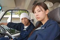 http://fuusai.up.seesaa.net/image/mopgirl.jpg